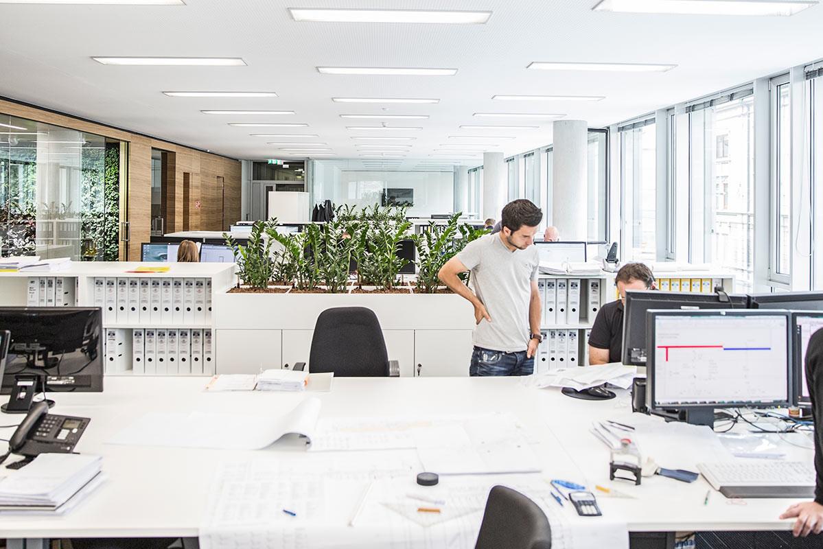 Automotive Office Space Inspirations   Best CS Go Automotive